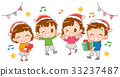 christmas, noel, x-mas 33237487