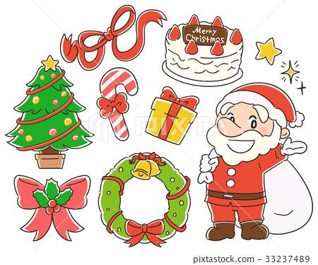 christmas, x-mas, xmas 33237489