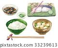套餐 当日特惠 日本食品 33239613