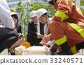 協會成員 消防員 練習 33240571