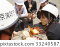 Lifeboat training 33240587