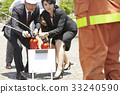 member of society, practice, extinguisher 33240590