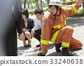 Lifeboat training 33240638