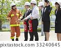消防培訓 33240645