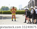 member of society, firefighter, fireman 33240675