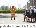 消防培訓 33240676