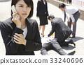 突發病人事故形象 33240696