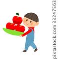 蘋果 男孩 男孩們 33247563