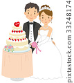 wedding, nuptials, weddings 33248174
