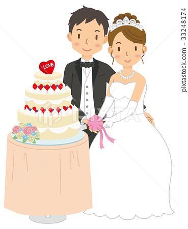 wedding, nuptials, weddings 33248174