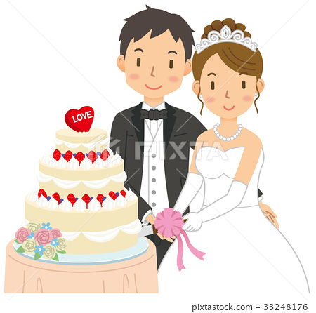 wedding, nuptials, weddings 33248176