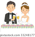wedding, nuptials, weddings 33248177