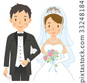 marriage, married, marry 33248184