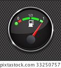 测量 燃料 矢量 33250757