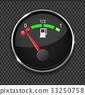 测量 燃料 空 33250758