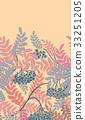 พื้นหลัง,ใบไม้,ฤดูใบไม้ร่วง 33251205