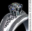 jewelry, jewellery, ring 33251586