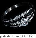 戒指 鑽石 珠寶 33251615