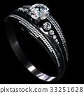 ring, diamond, jewelry 33251628