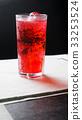Pop Soda 33253524