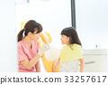 牙科,牙科衛生師,牙醫,女性,兒童 33257617