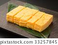 蛋 食物 食品 33257845