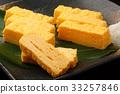 蛋 食物 食品 33257846