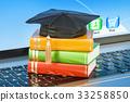 computer pc books 33258850