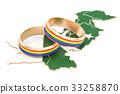 rings, Pakistan, Pakistani 33258870