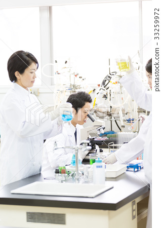 person researching studying stock photo 33259972 pixta
