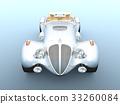 跑車 交通工具 車輛 33260084