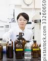 실험실, 연구실, 과학 33260650