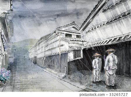 Amenity pilgrimage Shikoku eighty-eight places 33265727