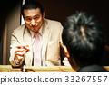 男人喜欢下棋 33267557