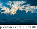 ทไวไลท์ท้องฟ้า 2 33269300