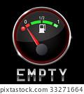 燃料 测量 矢量 33271664