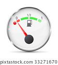 测量 燃料 矢量 33271670