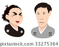 Bakumatsu Shishi 33275364