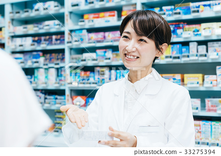 藥店 33275394