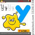 alphabet, letter, character 33281338