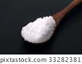 설탕, 슈가, 감미료 33282381
