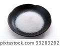 鹽 33283202