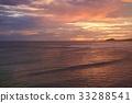 海洋 海浪 大海 33288541