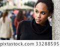 女人 女性 女 33288595