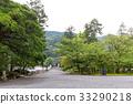 南禪寺 風景 日本 33290218