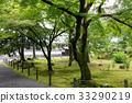 南禪寺 風景 日本 33290219