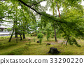 南禪寺 風景 日本 33290220
