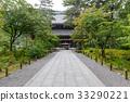 南禪寺 風景 日本 33290221