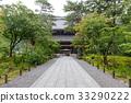 南禪寺 風景 日本 33290222