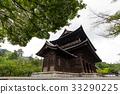 南禪寺 風景 日本 33290225